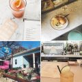 best-austin-texas-cocktail-lounge-bar-restaurants-livvyland-blog-lifestyle-blogger