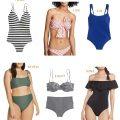 livvyland-blog-olivia-watson-austin-texas-fashion-lifestyle-blog-summer-swimsuits-minimalist-classic-one-piece-bikini