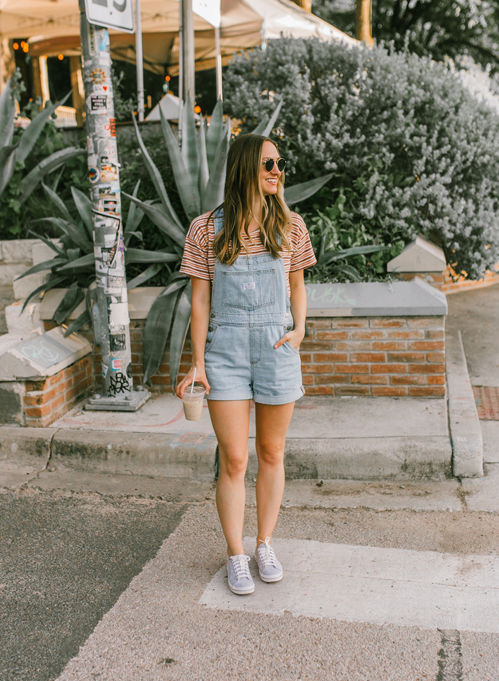 livvyland-blog-olivia-watson-austin-texas-lifestyle-fashion-style-blogger-grey-keds-sneakers-overalls-summer-outfit-6