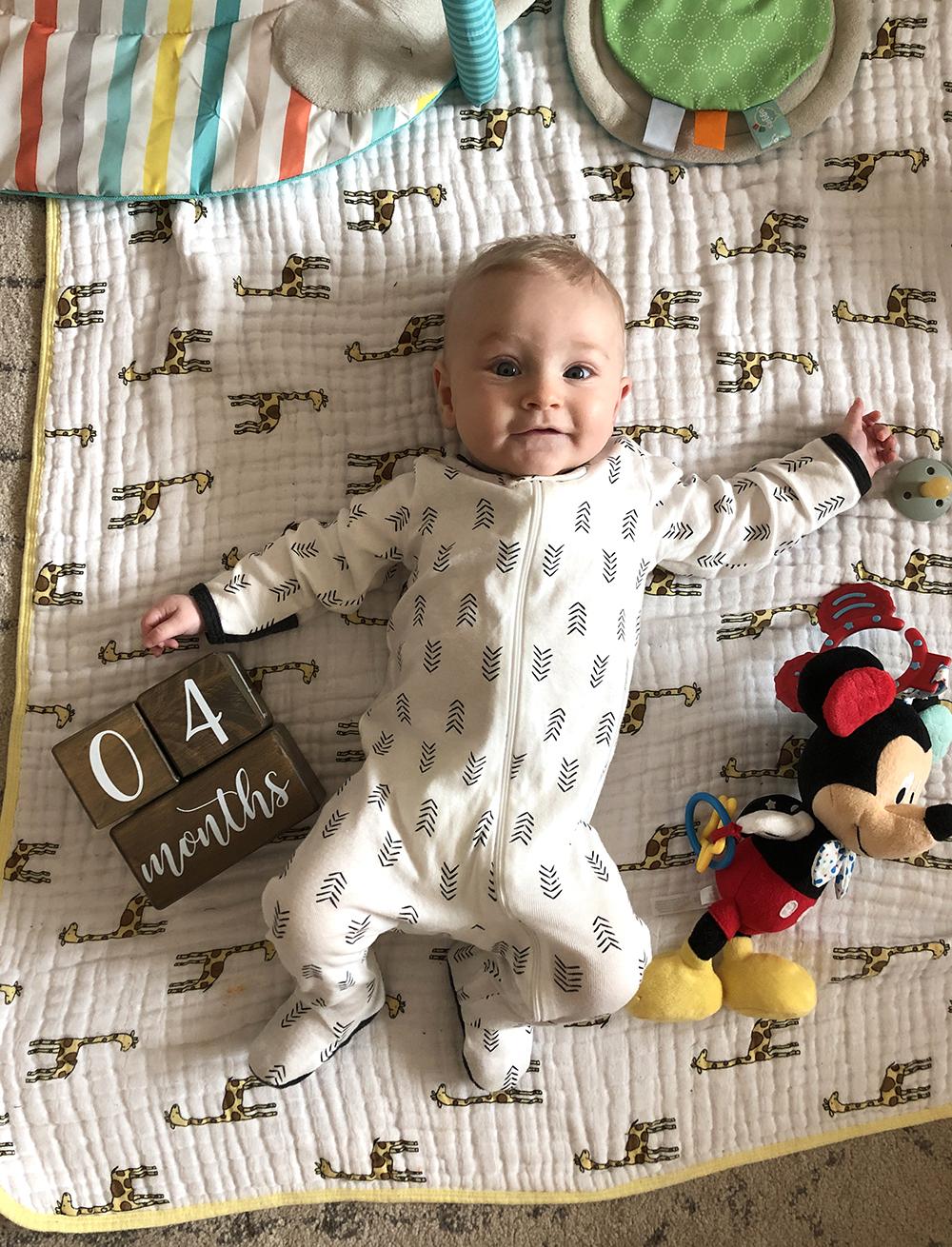 jude-four-months-update-2