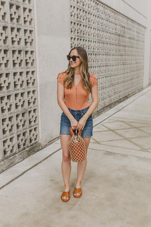 livvyland-blog-olivia-watson-austin-texas-lifestyle-fashion-blogger-trunk-club-review-1