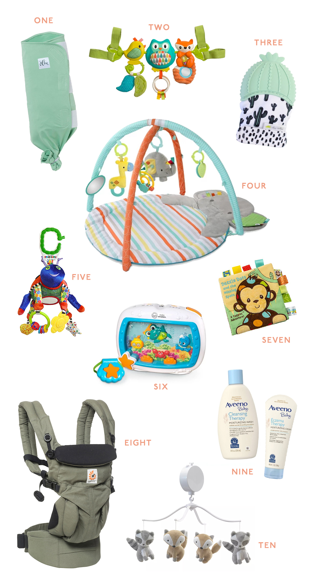 livvyland-blog-olivia-watson-austin-texas-motherhood-blogger-three-four-month-baby-essentials