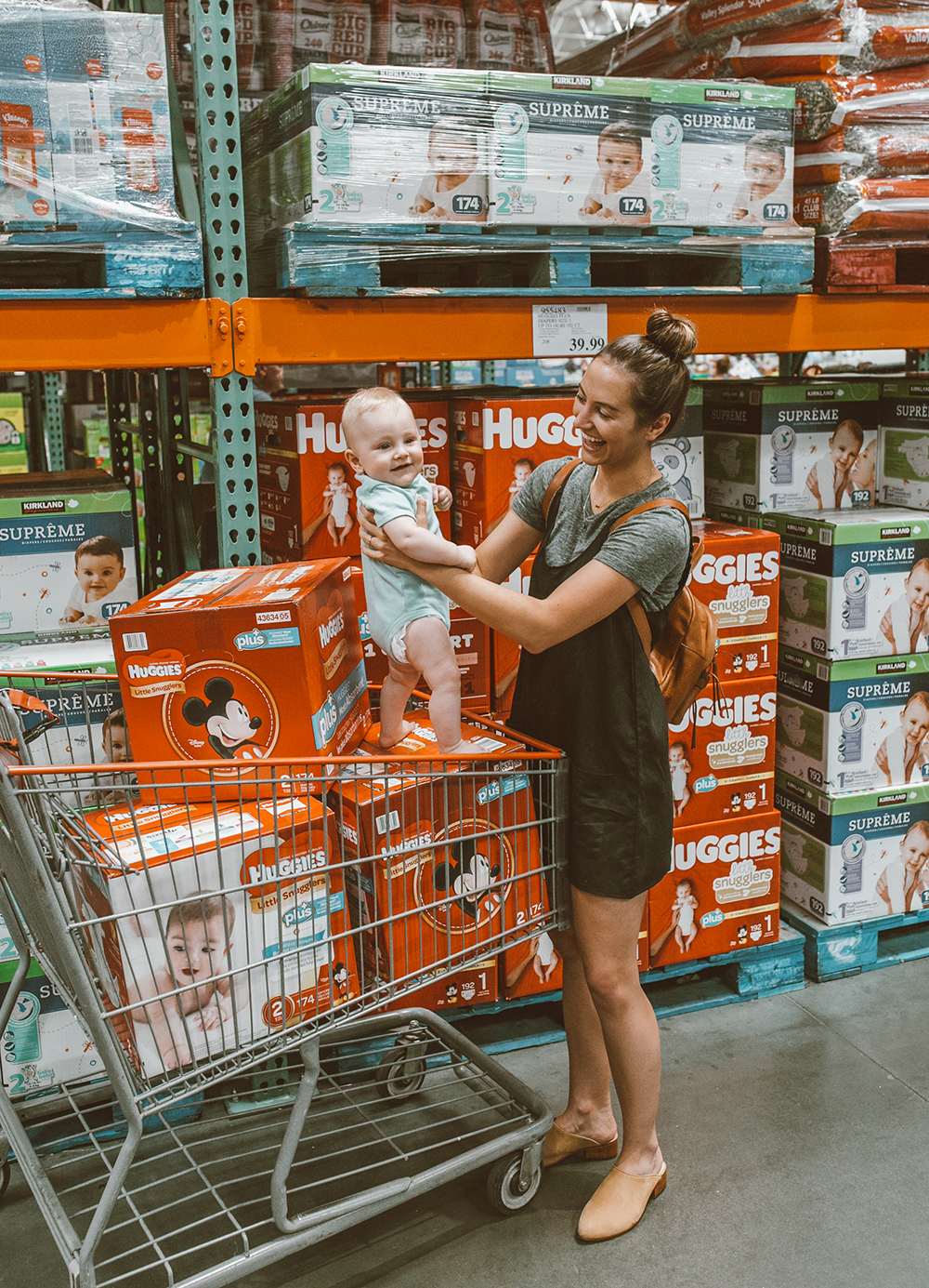 livvyland-blog-olivia-watson-austin-texas-costco-huggies-diapers-1