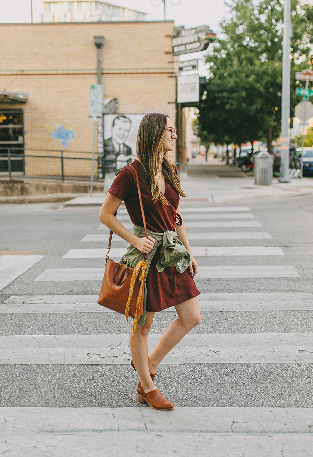 livvyland-blog-olivia-watson-austin-texas-fashion-lifestyle-blogger-madewell-wrap-dress-trunk-club-review-1