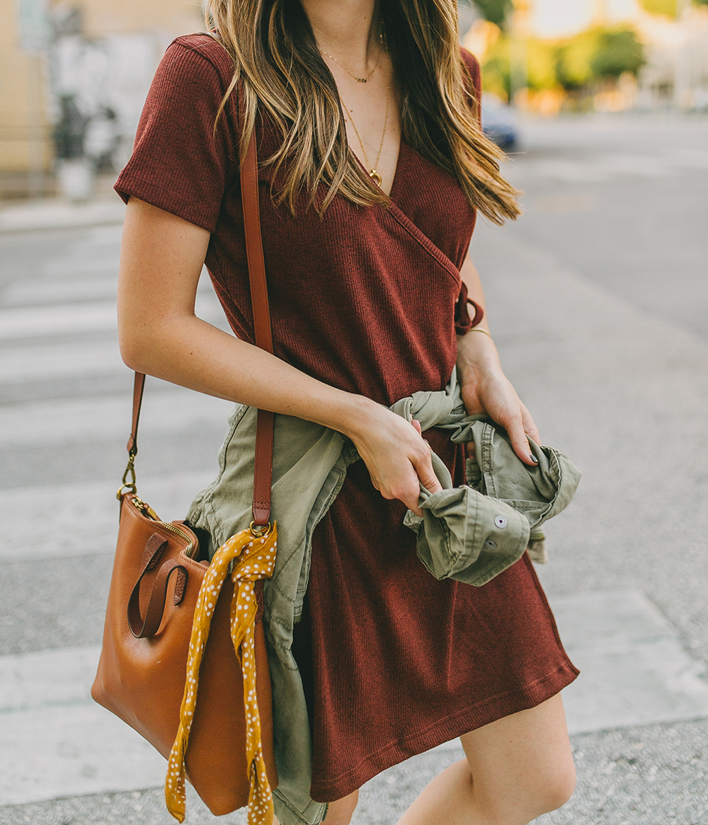 livvyland-blog-olivia-watson-austin-texas-fashion-lifestyle-blogger-madewell-wrap-dress-trunk-club-review-2