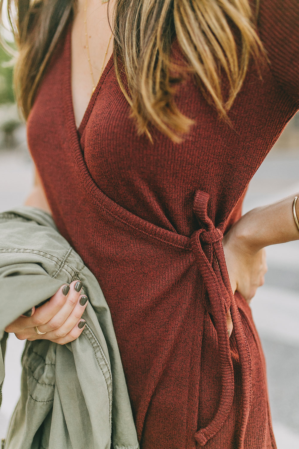 livvyland-blog-olivia-watson-austin-texas-fashion-lifestyle-blogger-madewell-wrap-dress-trunk-club-review-3