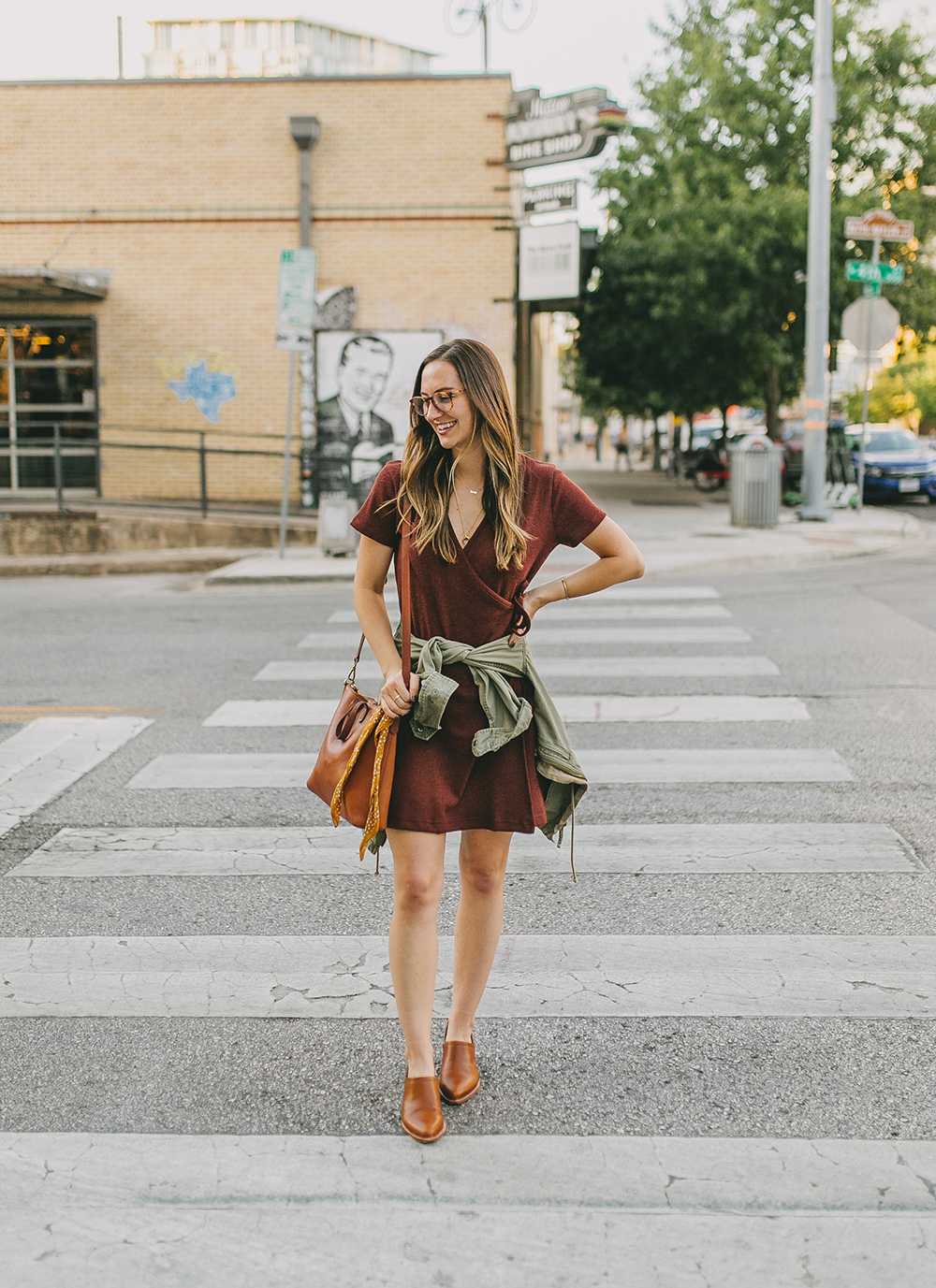 livvyland-blog-olivia-watson-austin-texas-fashion-lifestyle-blogger-madewell-wrap-dress-trunk-club-review-4