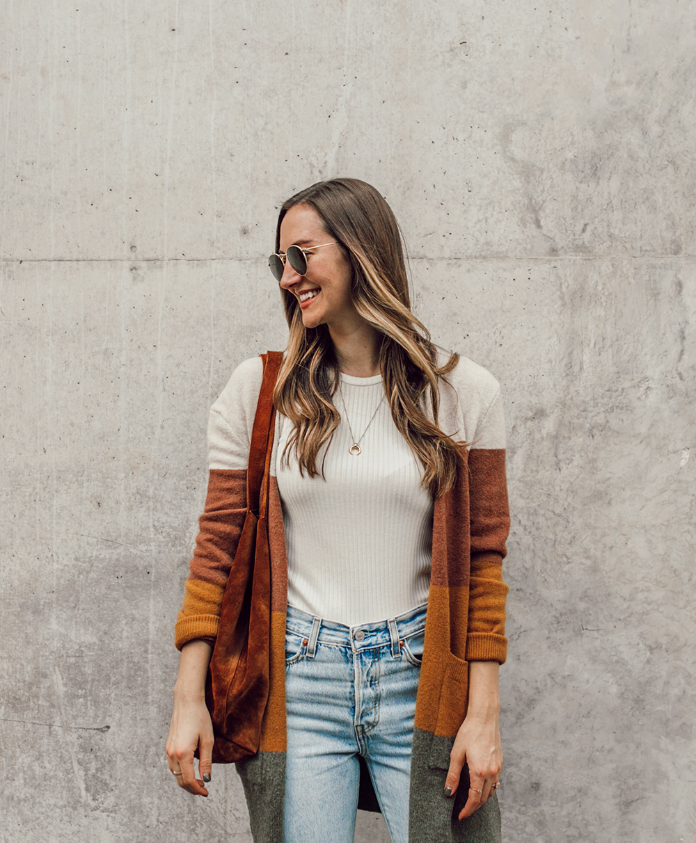 livvyland-blog-olivia-watson-austin-texas-fashion-lifestyle-blogger-nisolo-james-oxford-fall-outfit-idea-madewell-kent-cardigan-11
