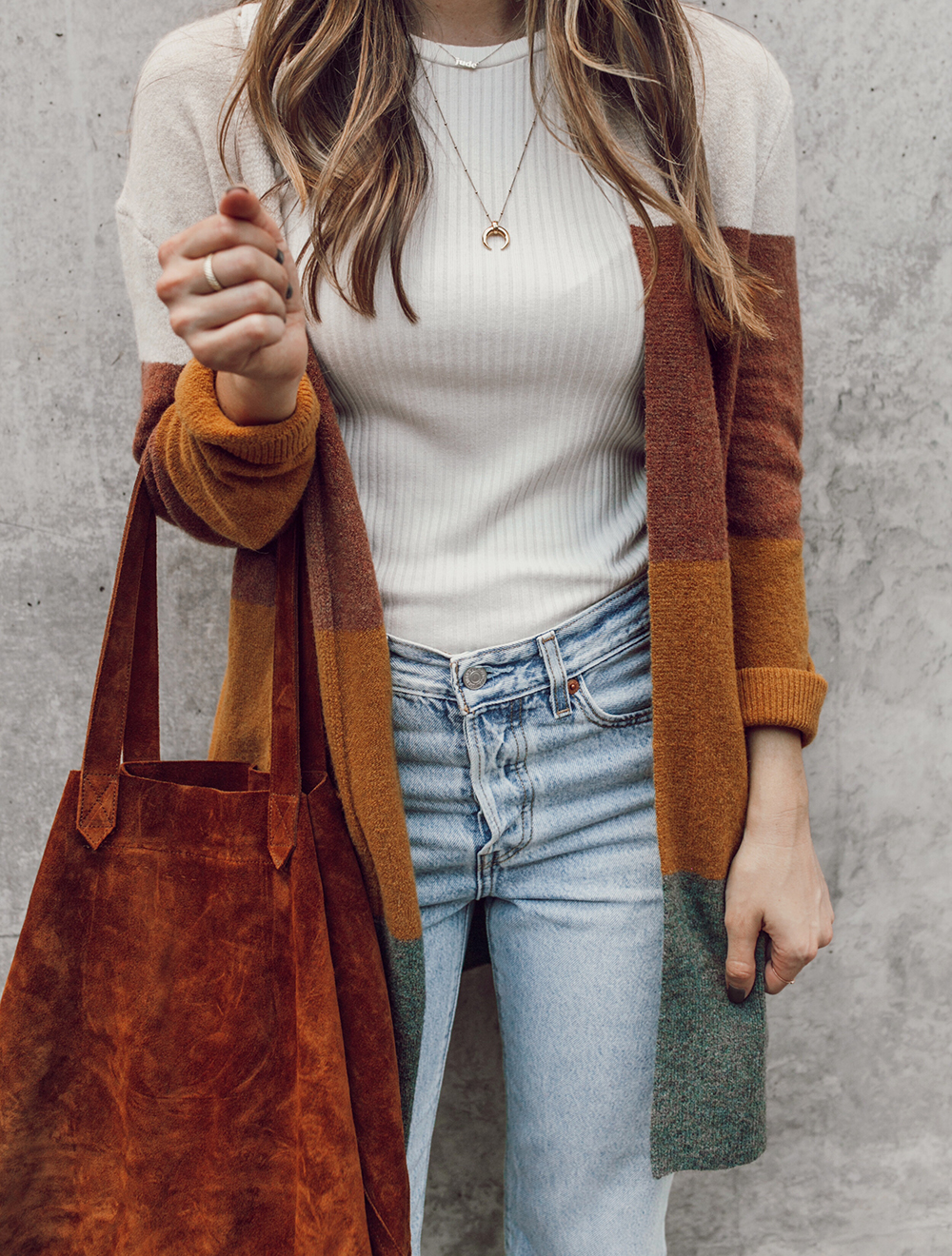 livvyland-blog-olivia-watson-austin-texas-fashion-lifestyle-blogger-nisolo-james-oxford-fall-outfit-idea-madewell-kent-cardigan-2