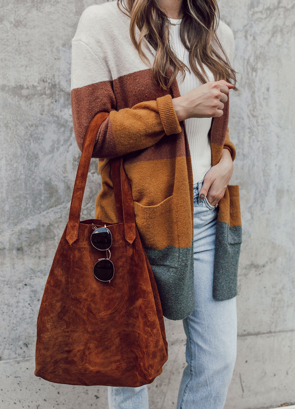 livvyland-blog-olivia-watson-austin-texas-fashion-lifestyle-blogger-nisolo-james-oxford-fall-outfit-idea-madewell-kent-cardigan-6