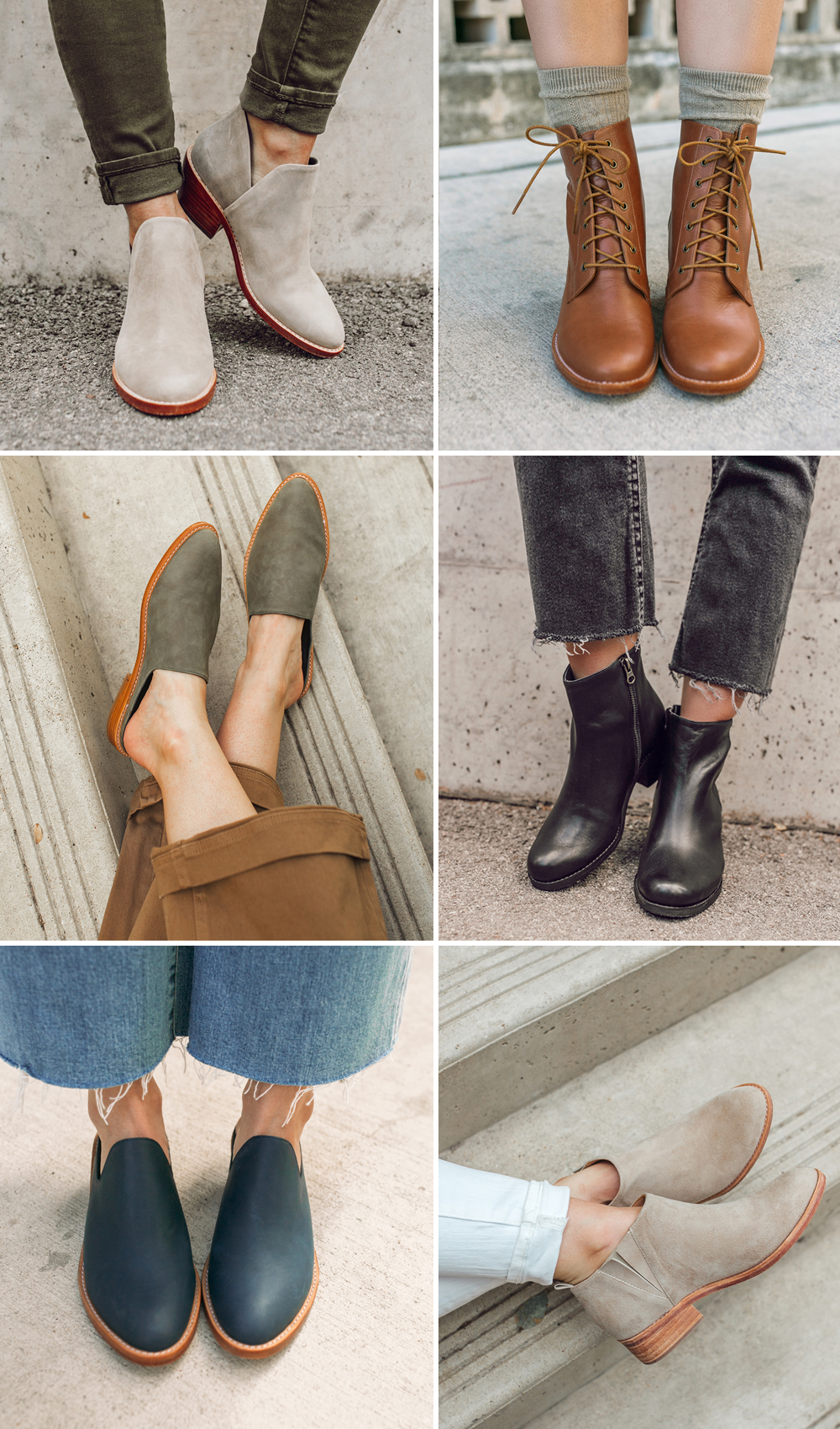 livvyland-blog-olivia-watson-austin-texas-lifestyle-blogger-fortress-of-inca-fall-shoes