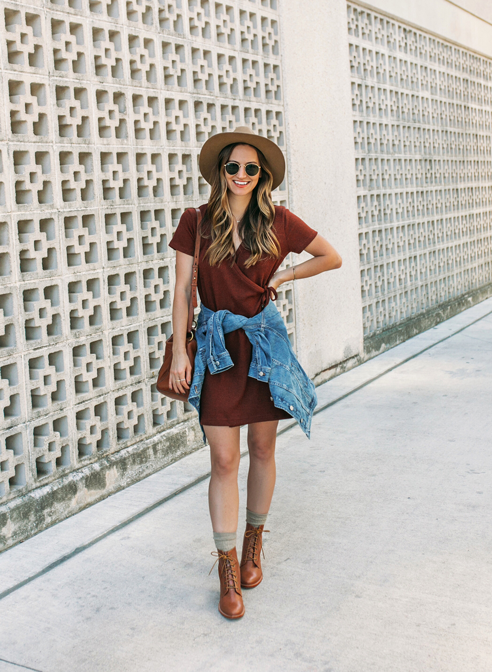 livvyland-blog-olivia-watson-austin-texas-lifestyle-fashion-blogger-fortress-of-inca-alexandra-page-lace-up-booties-1