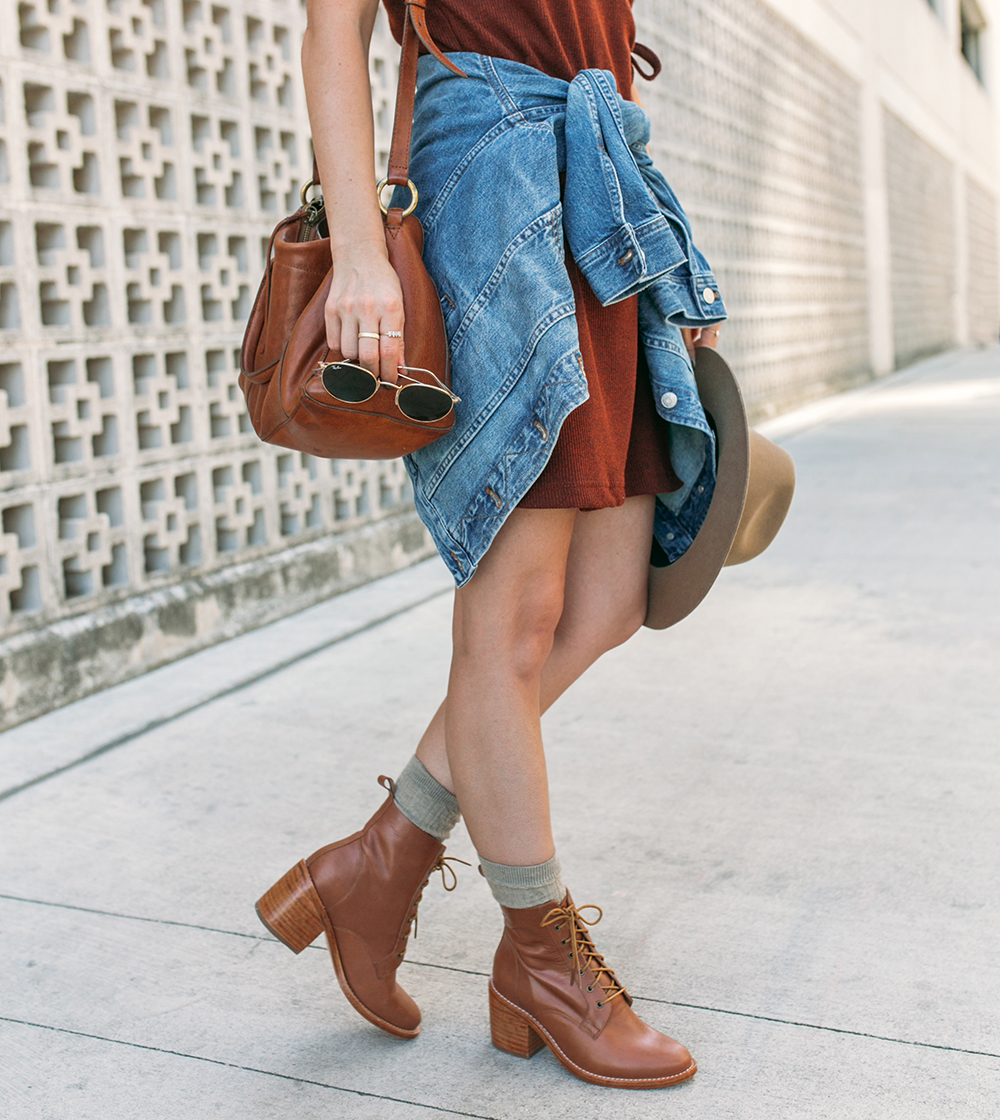 livvyland-blog-olivia-watson-austin-texas-lifestyle-fashion-blogger-fortress-of-inca-alexandra-page-lace-up-booties-2