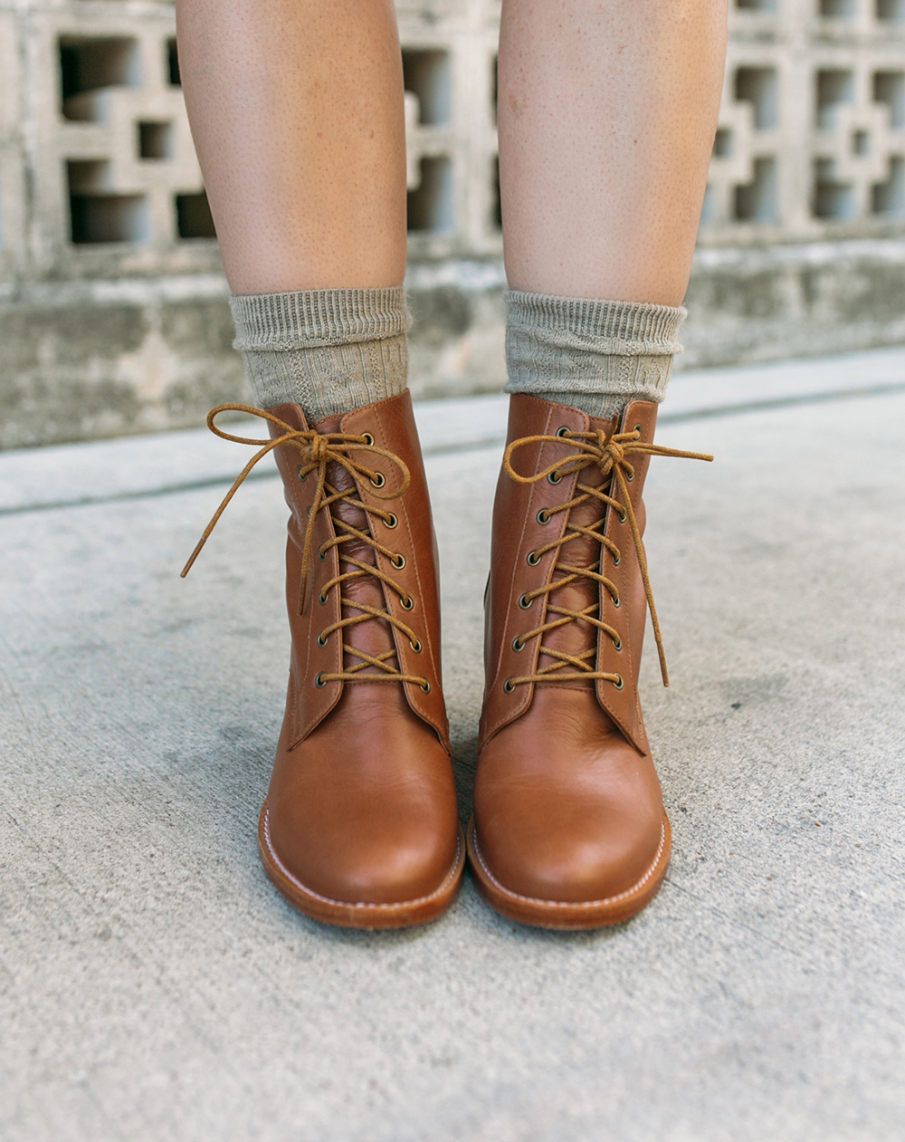 livvyland-blog-olivia-watson-austin-texas-lifestyle-fashion-blogger-fortress-of-inca-alexandra-page-lace-up-booties-3