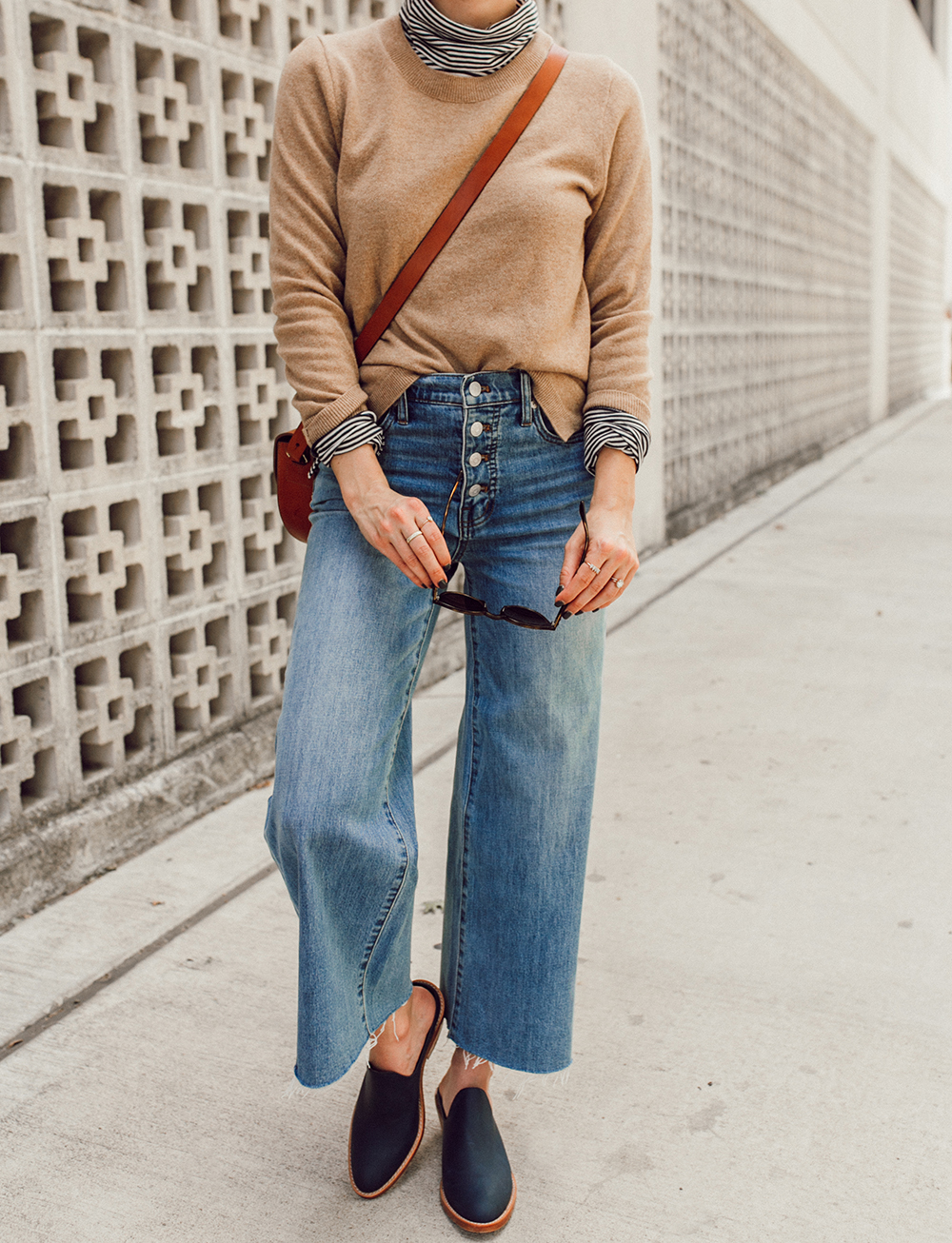 livvyland-blog-olivia-watson-austin-texas-lifestyle-fashion-blogger-fortress-of-inca-michelle-mules-3