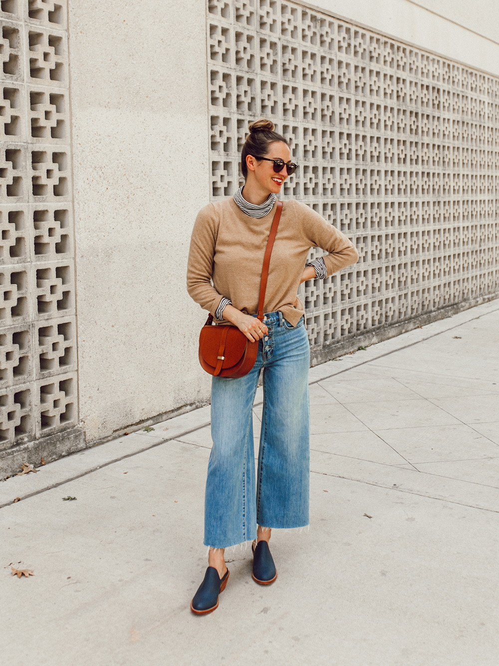 livvyland-blog-olivia-watson-austin-texas-lifestyle-fashion-blogger-fortress-of-inca-michelle-mules-4