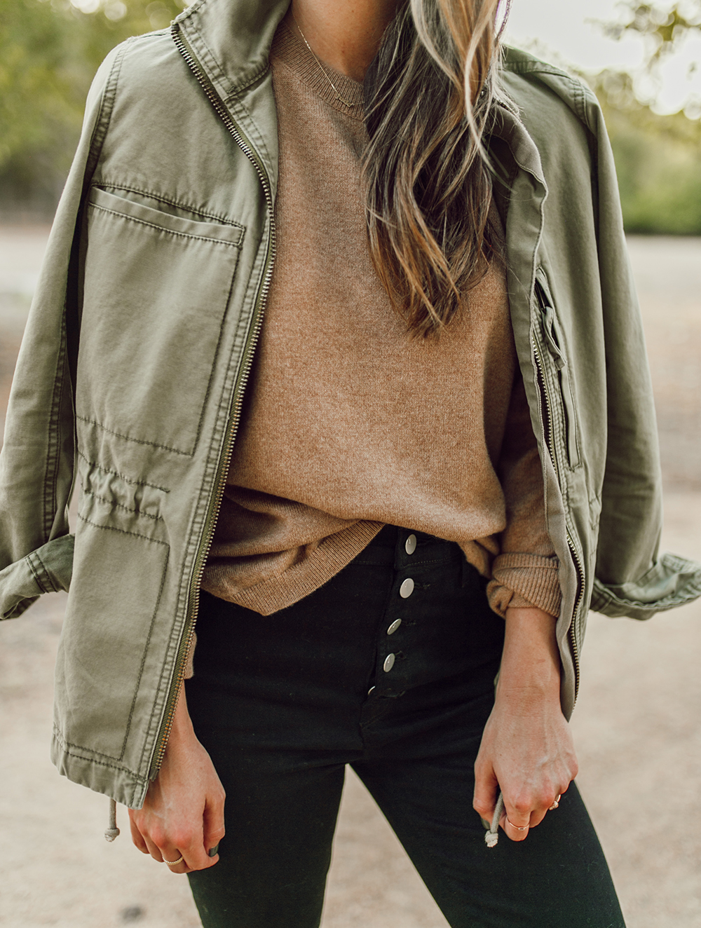 livvyland-blog-olivia-watson-austin-texas-lifestyle-fashion-blogger-sperry-saltwater-duck-boots-outfit-idea-fall-style-1