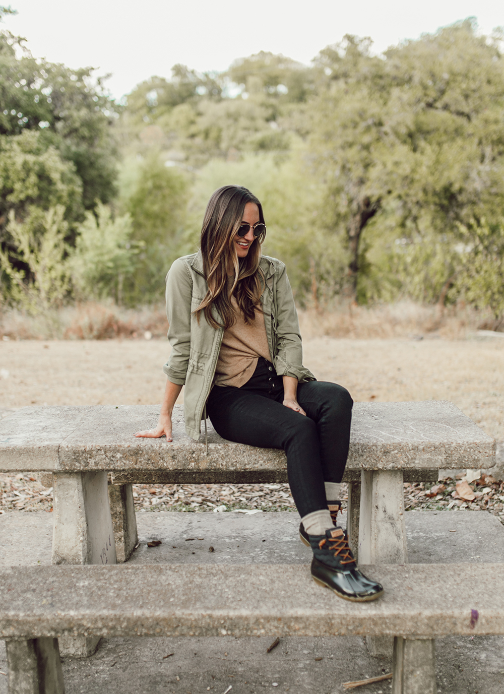 livvyland-blog-olivia-watson-austin-texas-lifestyle-fashion-blogger-sperry-saltwater-duck-boots-outfit-idea-fall-style-11