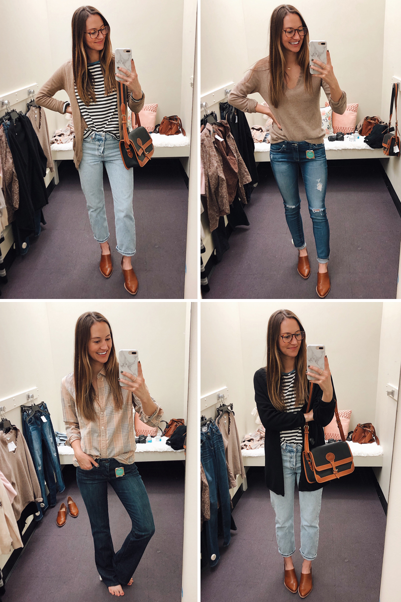 thred-up-livvyland-jc-penny-try-on-haul