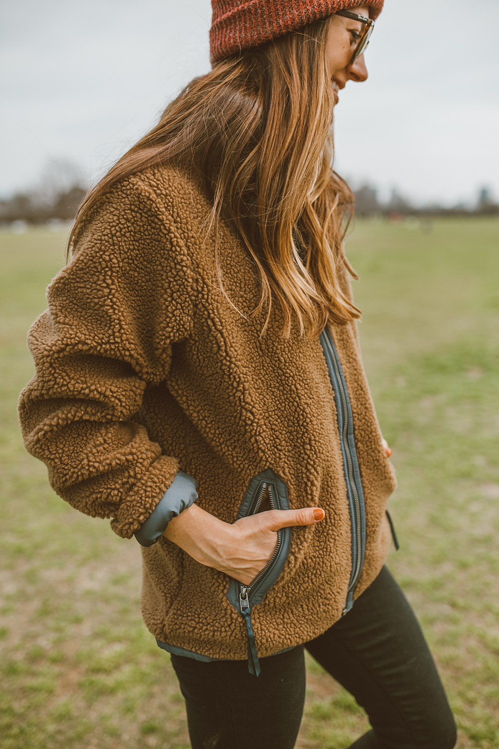 livvyland-blog-olivia-watson-austin-texas-lifestyle-fashion-blogger-zilker-park-vans-ultrarange-rapidweld-sneakers-patagonia-divided-sky-jacket-4