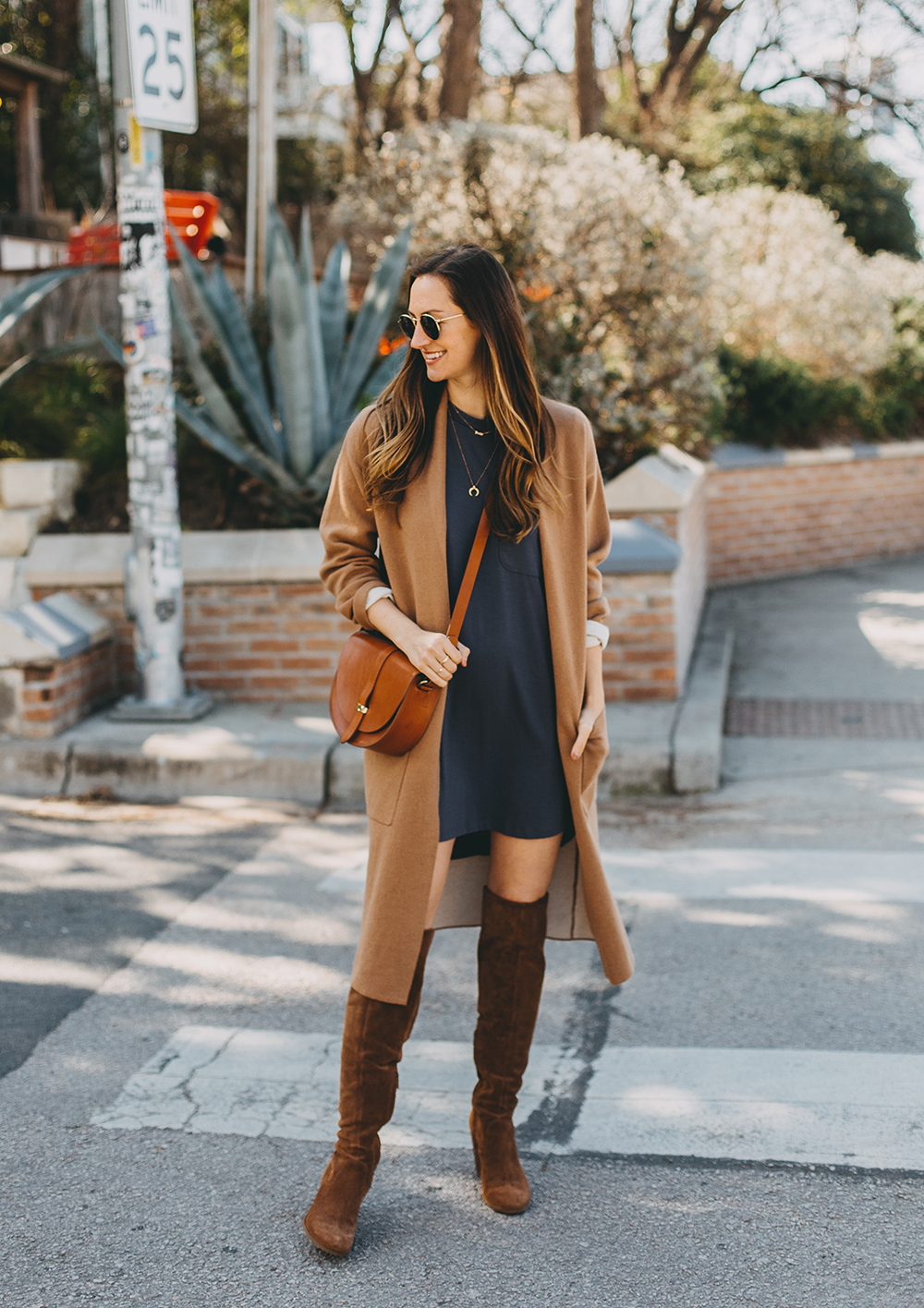livvyland-blog-olivia-watson-austin-texas-fashion-style-blogger-dress-otk-boots-fall-winter-outfit-idea-inspiration-2
