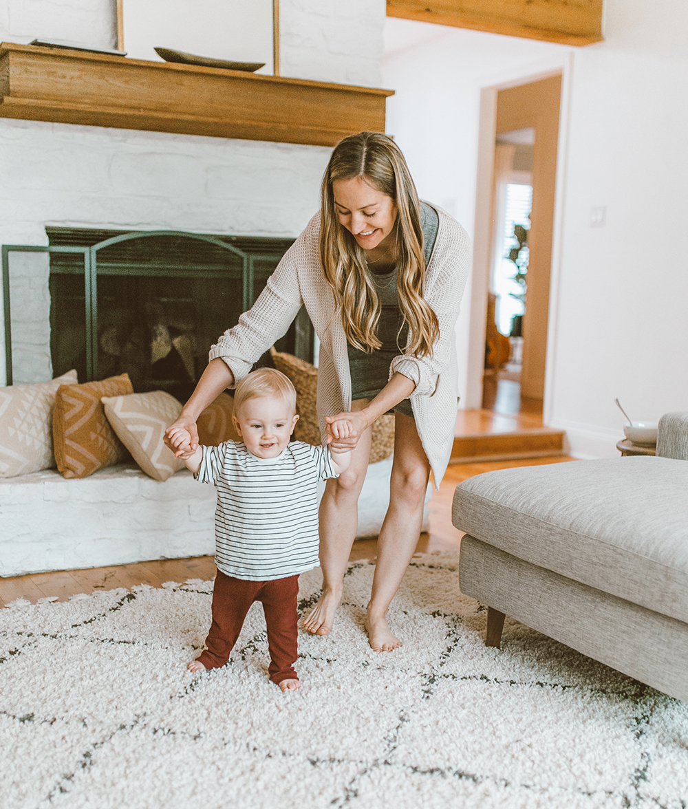 livvyland-blog-olivia-watson-austin-texas-lifestyle-mom-motherhood-blogger-ritual-prenatal-vitamin-3
