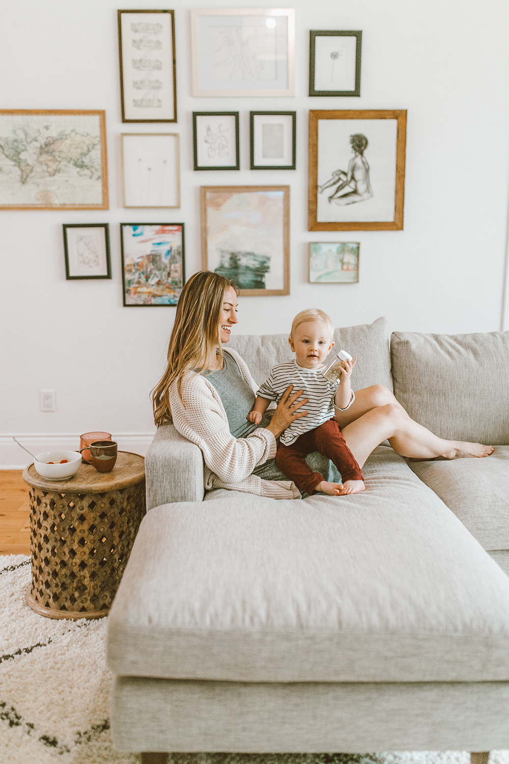 livvyland-blog-olivia-watson-austin-texas-lifestyle-mom-motherhood-blogger-ritual-prenatal-vitamin-4