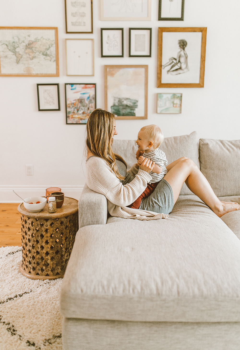 livvyland-blog-olivia-watson-austin-texas-lifestyle-mom-motherhood-blogger-ritual-prenatal-vitamin-7