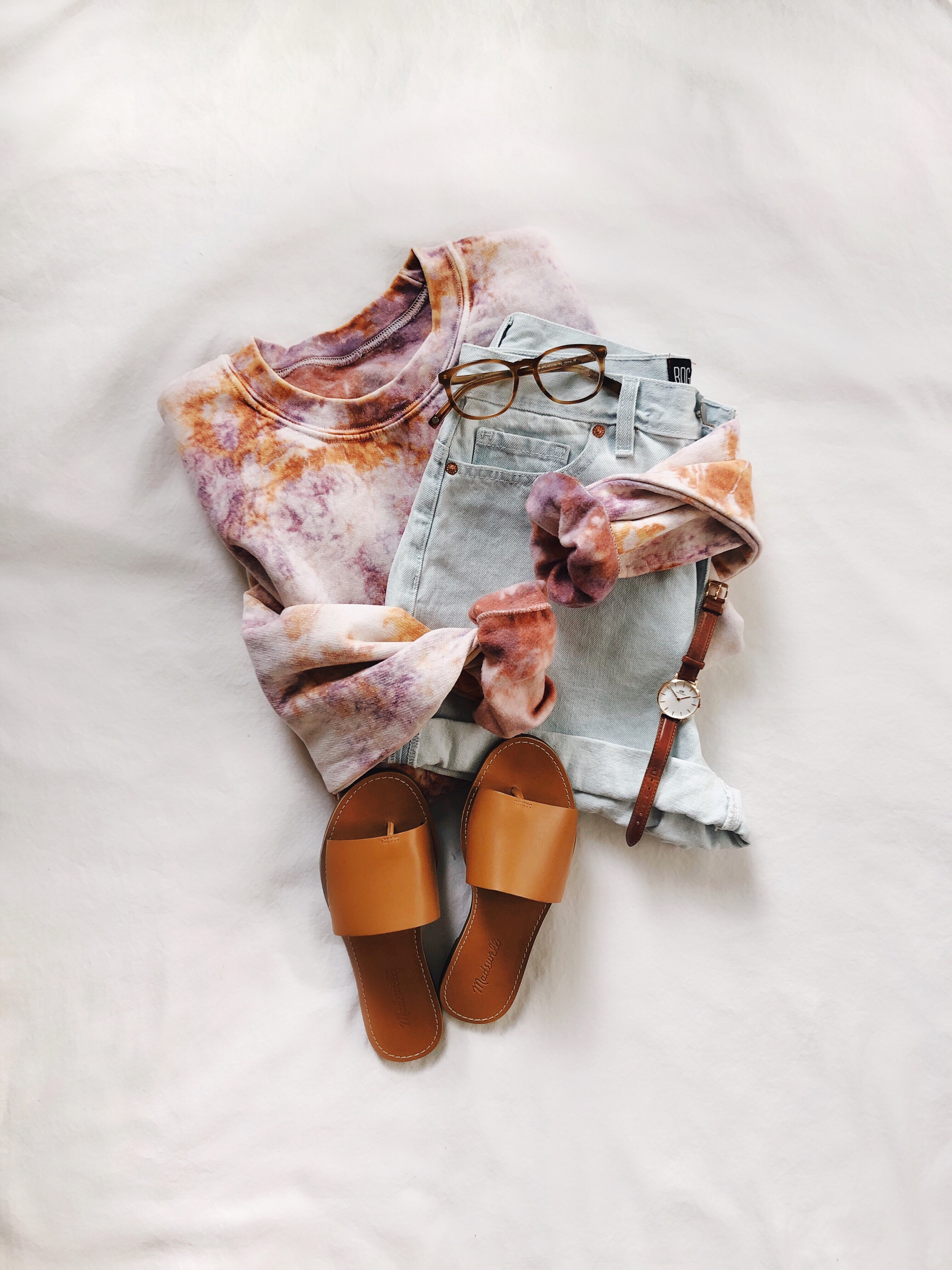 livvyland-blog-olivia-watson-austin-texas-tie-dye-urban-outfitters