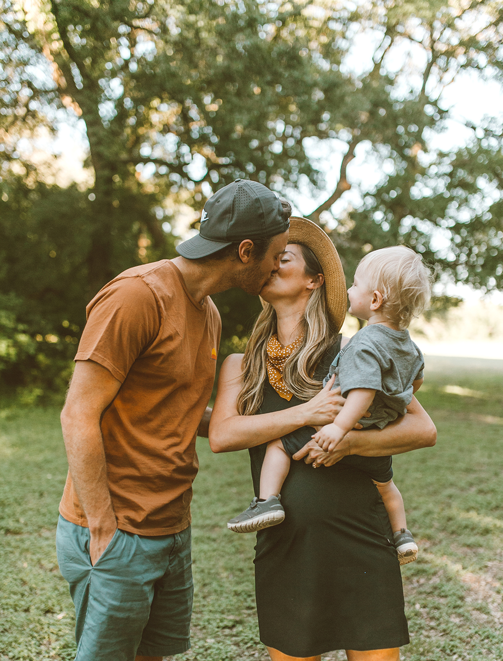 livvyland-blog-olivia-watson-austin-texas-lifestyle-motherhood-blogger-fathers-day-gift-guide-outdoors-ideas-12