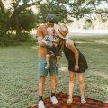 livvyland-blog-olivia-watson-austin-texas-lifestyle-motherhood-blogger-fathers-day-gift-guide-outdoors-ideas-3