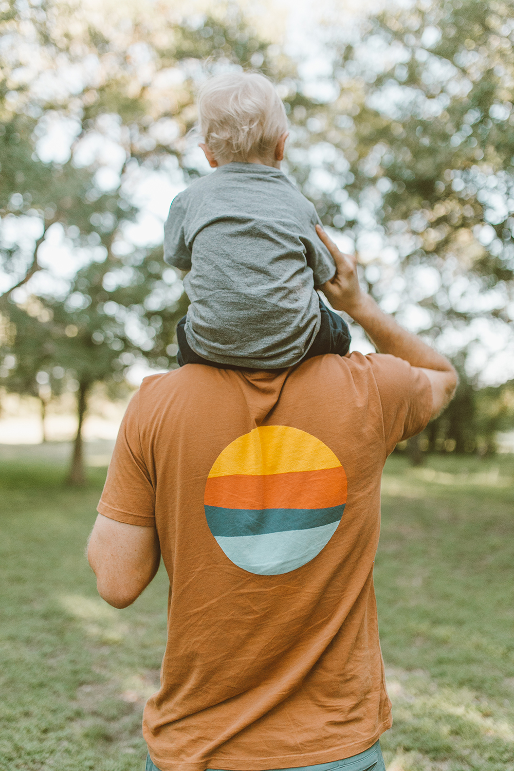livvyland-blog-olivia-watson-austin-texas-lifestyle-motherhood-blogger-fathers-day-gift-guide-outdoors-ideas-7