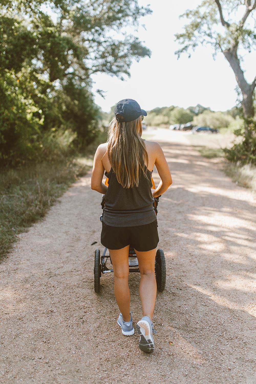 livvyland-blog-olivia-watson-austin-texas-lifestyle-mom-blogger-pregnant-jogging-stroller-gear-backcountry-2