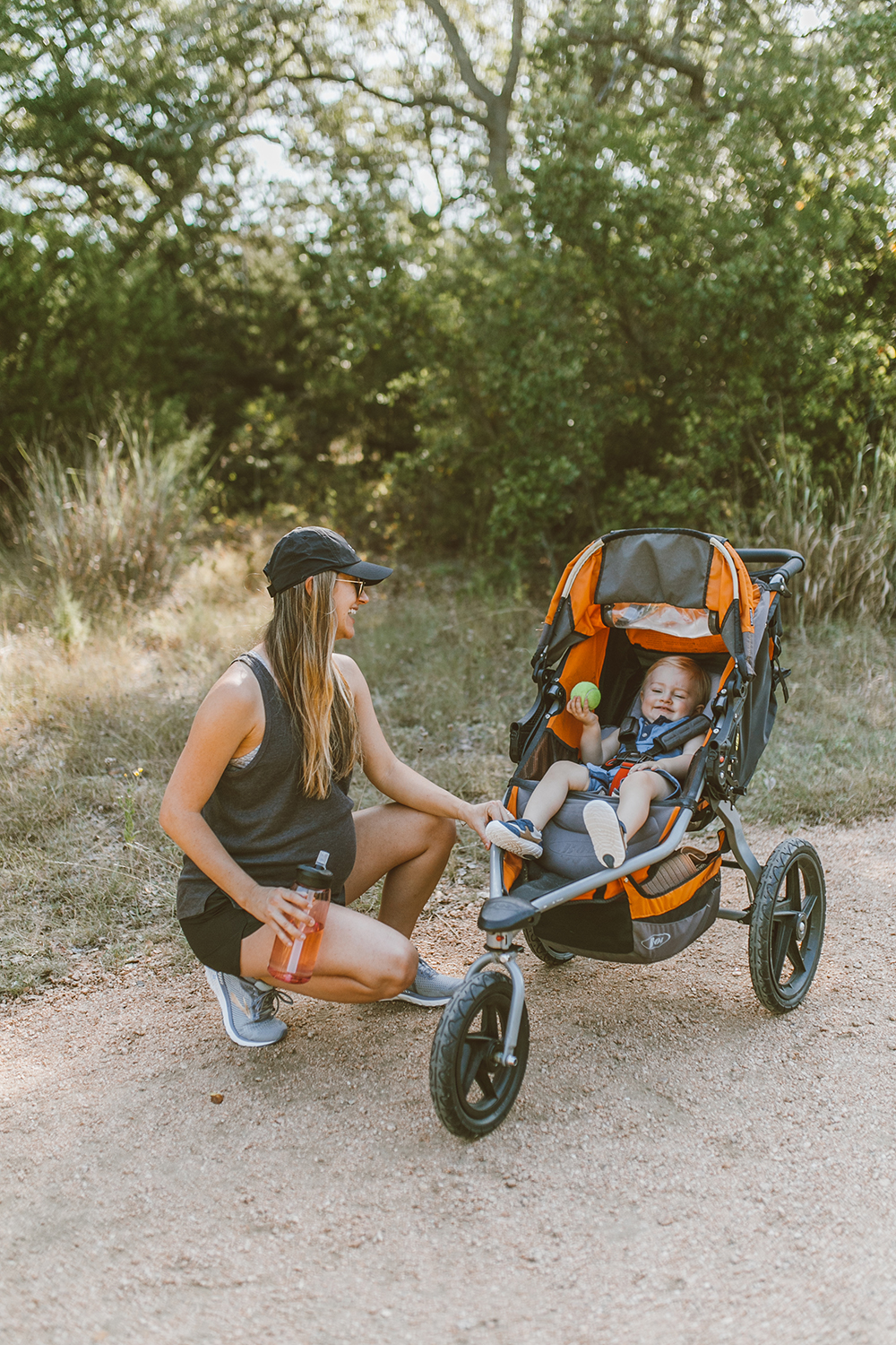 livvyland-blog-olivia-watson-austin-texas-lifestyle-mom-blogger-pregnant-jogging-stroller-gear-backcountry-5