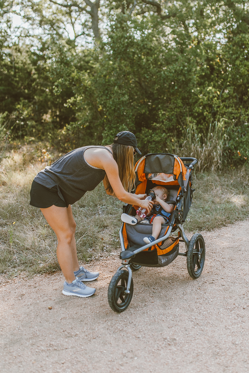 livvyland-blog-olivia-watson-austin-texas-lifestyle-mom-blogger-pregnant-jogging-stroller-gear-backcountry-6