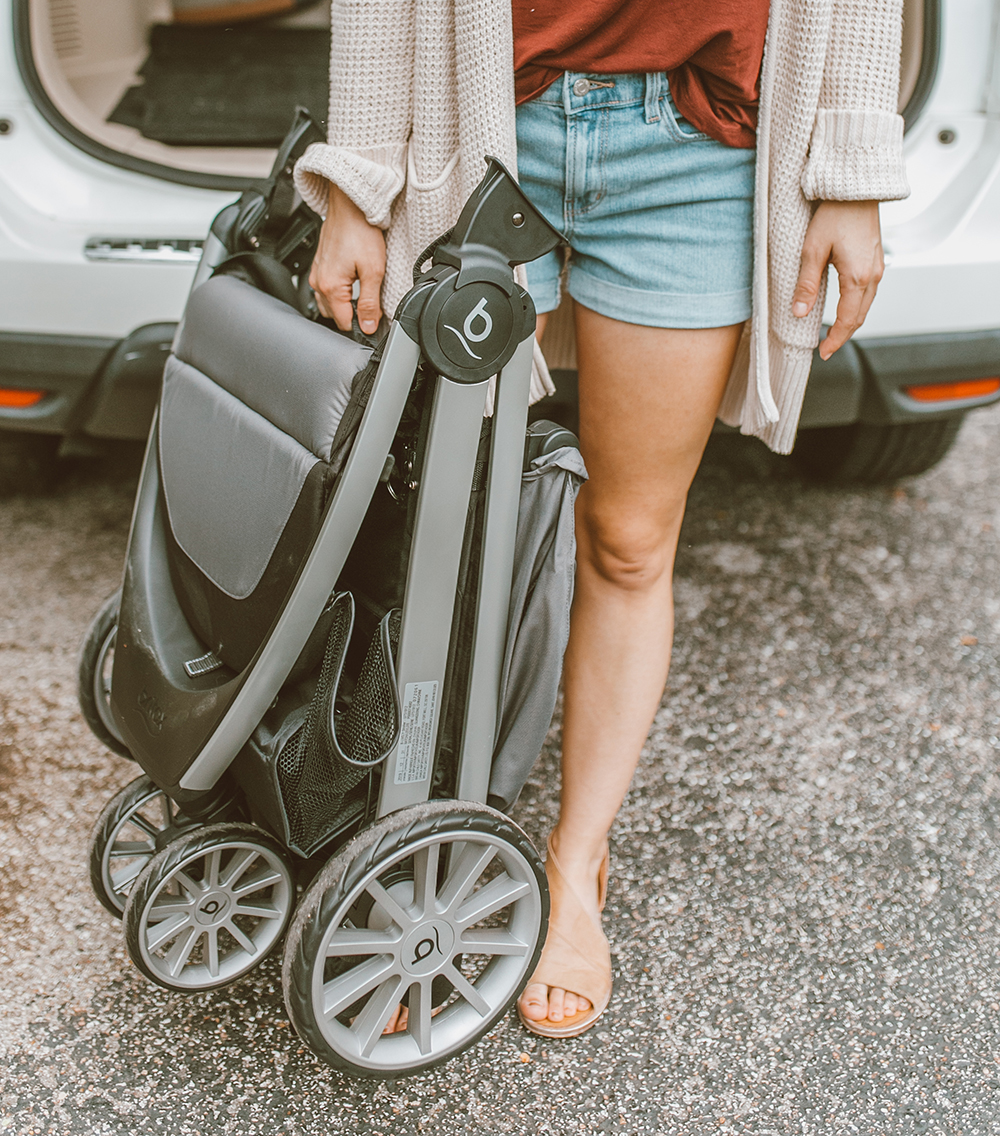 livvyland-blog-olivia-watson-austin-texas-lifestyle-mom-motherhood-blogger-britax-b-lively-travel-system-stroller-review-4