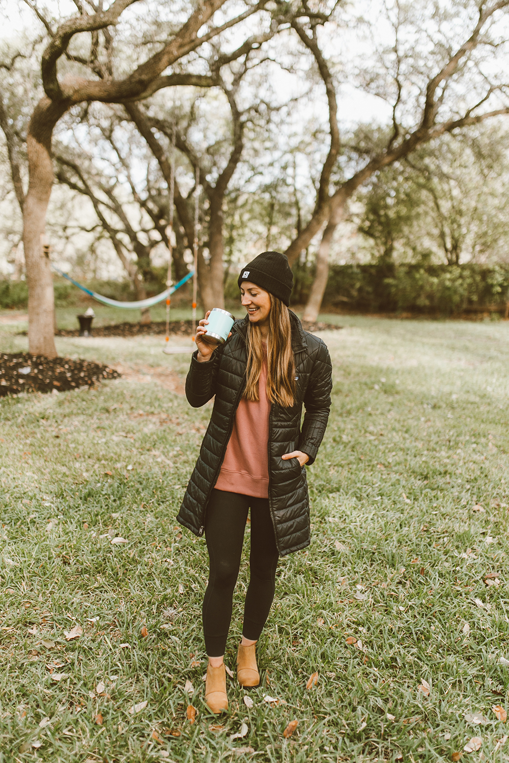livvyland-blog-olivia-watson-austin-texas-lifestyle-fashion-mom-blog-patagonia-radalie-insulated-parka-jacket-5