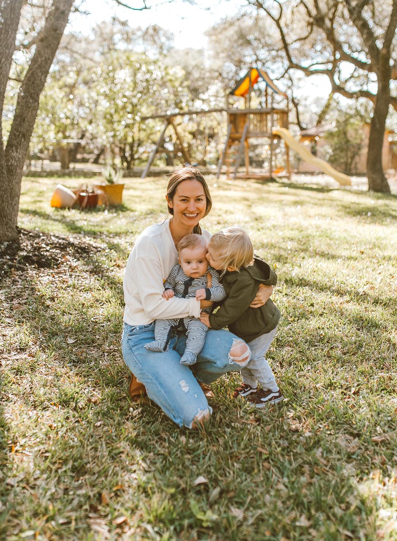 livvyland-life-two-under-two-austin-texas-motherhood-lifestyle-fashion-blogger