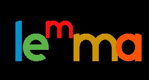 lemma-logo