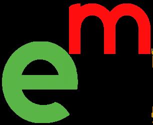 Lemma, Inc.