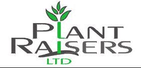 Plant Raisers Limited logo