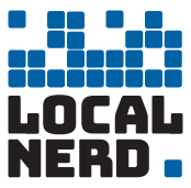 Website Design & Development by Local Nerd Sydney