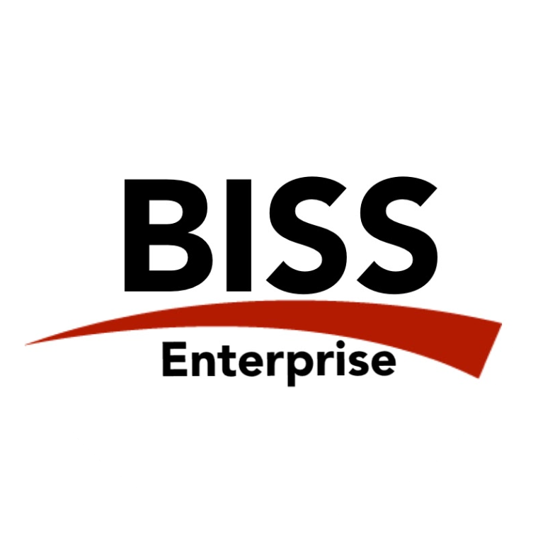 existing-partner-logo