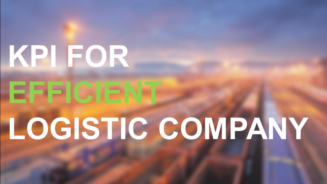 Logistics mobile application, Logistics Company KPI, LogixGRID | Platform and Application for logistics management
