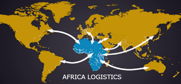 e-commerce logistics, Next wave of logistics in Africa, e-Commerce logistics, LogixGRID | Platform and Application for logistics management, LogixGRID | Platform and Application for logistics management
