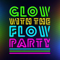 Glowflow-event