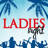 Ladiesnight-events