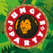 Jungle-events