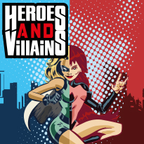 Heroes_villains-event