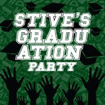 Stivesgraduation-event